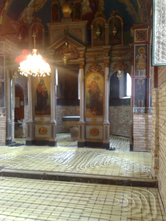 Crkva Svetog Ilije